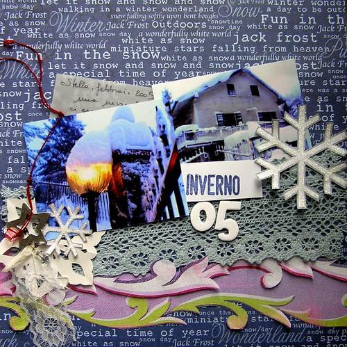 Inverno 05