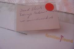 Lunch 2.0 März 2008 in Leipzig (familienfreund) Tags: leipzig lunch2 familienfreund lunch20de
