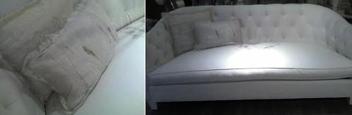ABC Sofa