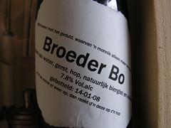 broeder bo 008