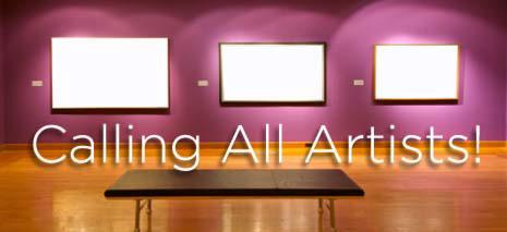 TPL artspace_banner