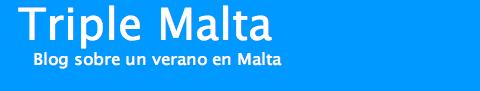 Triple Malta