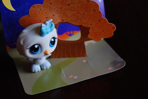 toy365 #175 by thatlunagirl.