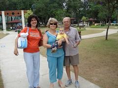 2007-10-14-com os avs em casa e no parque santos dumont (11) (asantos4200) Tags: ryan beb boschi