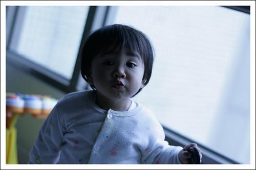 Photo_20002