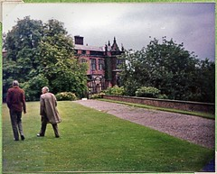 GWUK 81 (mrpb27) Tags: canon unguessed uncle father scan scanned guesswhereuk gwuk mrpb27 canoscanlide600f