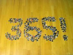 365! (357)
