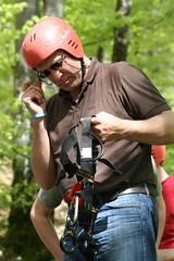 IMG_3335_s (Expeditionen ins Leben) Tags: training am team outdoor kind fluss kanu leadership vater lager tochter draussen klettern entwicklung sohn bootfahren erlebnis abenteuer gemeinschaft fhren abenteuerfrvterundkinder abenteuerfrvaterundkind persnlickeitsentwicklung
