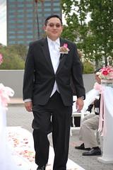 universal wedding 020