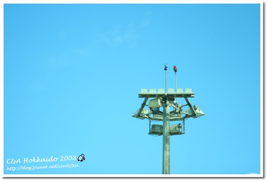 Hokkaido_0060