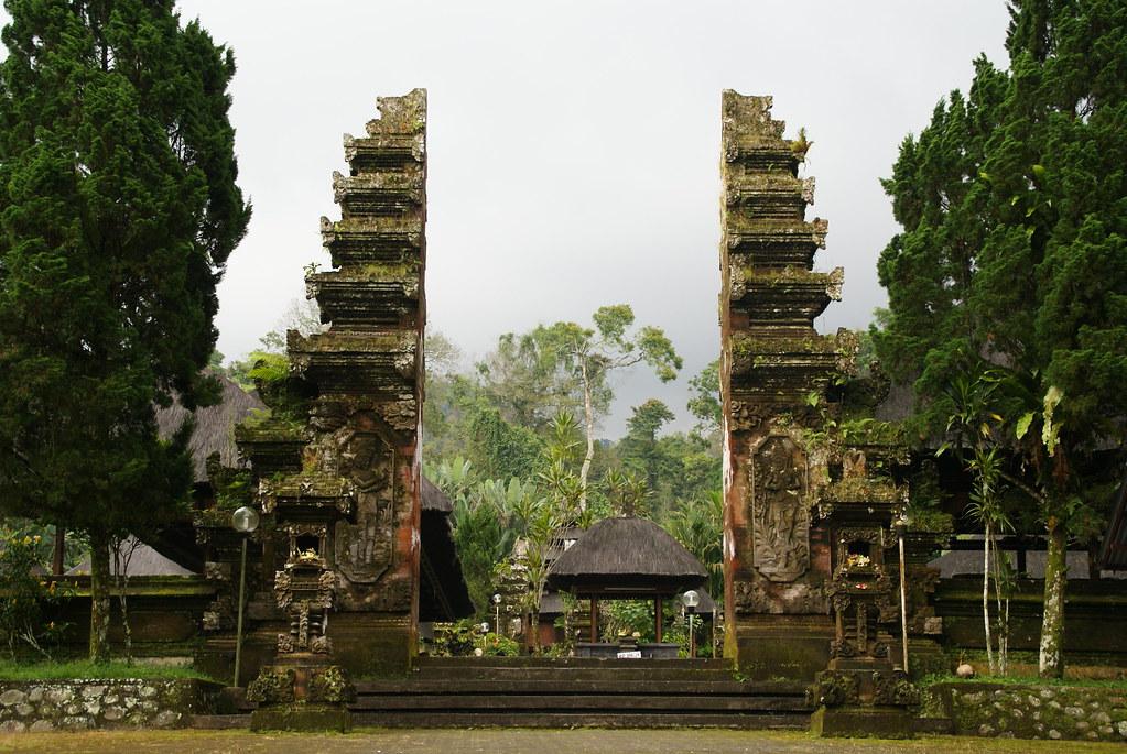 観光マップ/パトゥカウ寺院