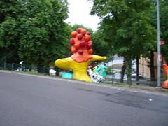 DSC03885 (Zouave) Tags: stockholm scandinavia estocolmo escandinavia