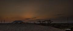 Akwah Mountain, Sabya, KSA (mlahsah) Tags: sabya sa mountains akwah sunset nikon nikond750 ngc جبلعكوه جبل غروب صبيا واديصبيا وادي صورة صخر صخور السعودية جازان جبال شجرة