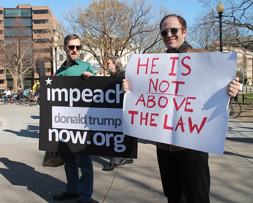 15a.Rally.NMPD.DuPontCircle.WD C.20February2017