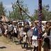 Renaissance Faire 2009 043