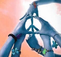 PEACE (3sa_crazy) Tags: notas tristes