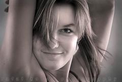 Hon005/2010 (FoToKobos) Tags: ladies girls portrait woman black girl beauty face lady angel youth pretty photos robe live joy poland polska polish lovely portret pol sexi czarny ludzie oczy panna theface oko twarz anioł жена dziewczyna spojrzenie kobieta czarna suknia honorata witnica piękność piękno młodość rafallk piękna ładna piękne nażywo piekno nikond80 studyjne fotorys rafałkobosphotography rafalkobosphotography
