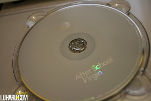 after school virgin 017
