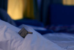 Sweet Dreams (ANOODONNA) Tags: canon eos sweet dreams l usm f28 canonef2470mmf28lusm ef danbo 2470mm 50d canoneos50d alrasheed سعيدة alanood أحلام العنود danboard الرشيد anoodonna العنودالرشيد alanoodalrasheed دانبو دانبورد