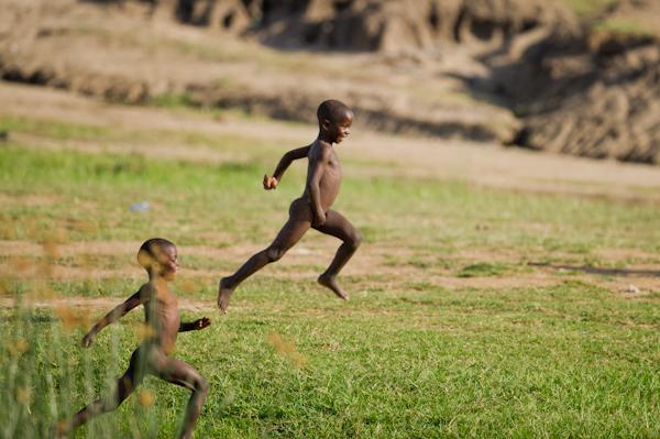 RYALE_Rwanda_Uganda_Safari-244