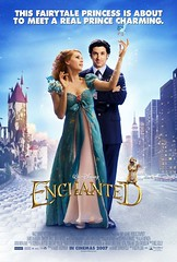 enchanted_12