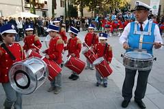 20071014_091 (accidori) Tags: banda festa ambra badia musicale arezzo majorettes bucine paesana tamburini agnano valdambra accidori