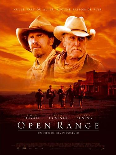 open_range_ver6