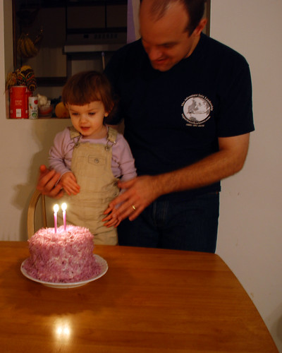 The birthday girl 146 crop