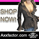 axxfactorbanner