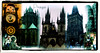 Praga (aunqtunolosepas♥) Tags: city travel viaje bridge winter cold tower castle puente sadness tristeza travels europa europe bea prague cathedral cities catedral ciudad praha praga ciudades viajes reloj kiko invierno melancholy paco charlesbridge frio castillo tyn viajar vito melancolia praguecastle sanvito týn powdertower astronomico pakito dancinghouse kico melancolica puentedecarlos relojastronomico nuestraseñoradetyn aunqtunolosepas catedralsanvito casabailante torredelpolvorin tynsky´scathedral