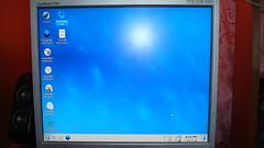 DSC01716