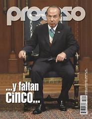 PORTADA PROCESO
