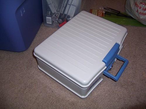 Brinks home security safe model 5074 manual
