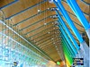Barajas - T4 (Hugo Cesar Gusmao) Tags: madrid españa arquitetura architecture airport spain arquitectura espanha sony aeroporto aeropuerto t4 barajas richardrogers barajasairport sonydsch2 dsch2 aeropuertodebarajas aeroportodebarajas rememberthatmomentlevel1