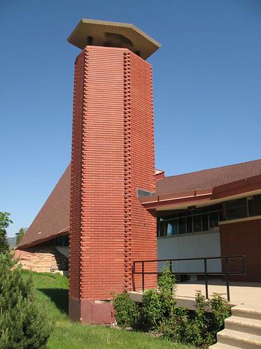 Boulder_Church_IMG_3618
