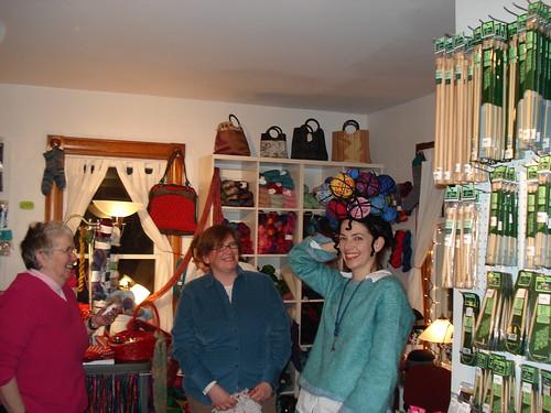 Christmas 2007 033