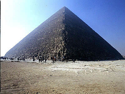 pyramidcorner2_jpg