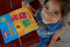 Volunteer_Nicaragua