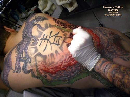 heaven tattoo. welcome @ Heaven#39;s Tattoo,