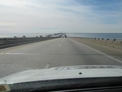 I-10Bridge