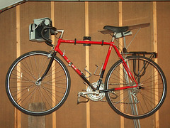 What is the model of your trek? | Trek Bikes | Flickr