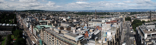Edinburgh Panorama 03.jpg