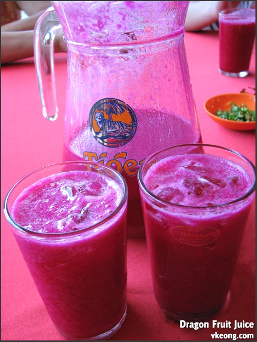 dragon-fruit-juice
