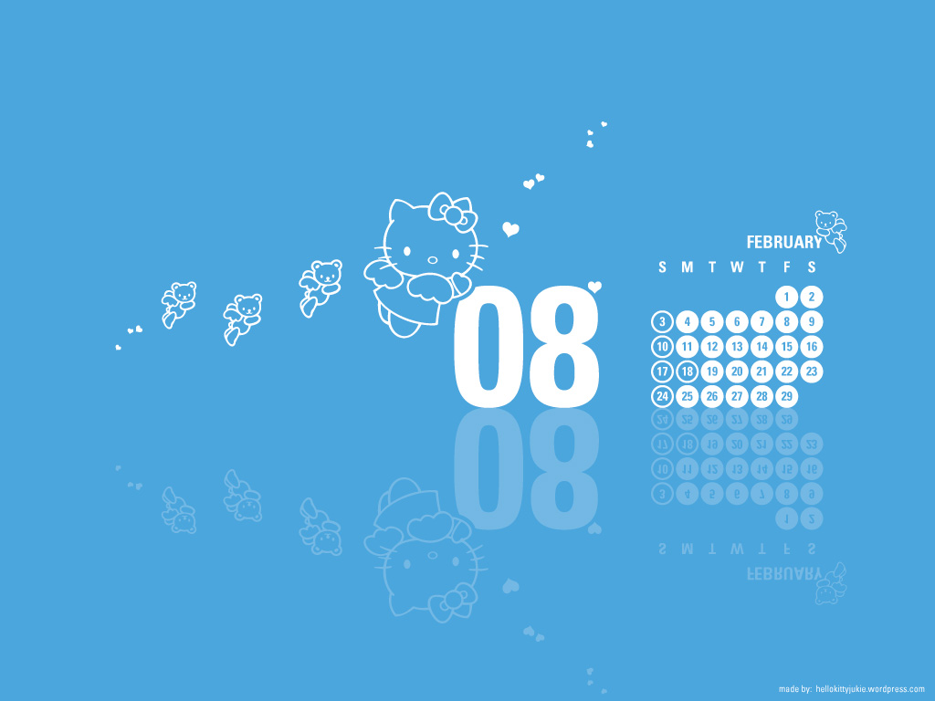 Great Wallpaper Hello Kitty Sky Blue - 2233780791_1c9a63ac8e_o  Graphic_279434.jpg