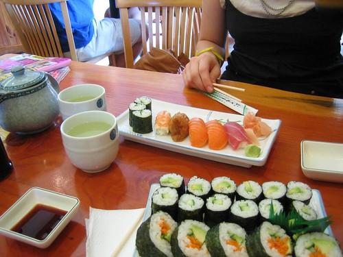 4. sushi_img_9013