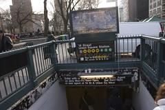 NYCB-0598 (RedRocks/) Tags: york newyork