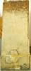 Estela dels fundadors, Museu de Cirene