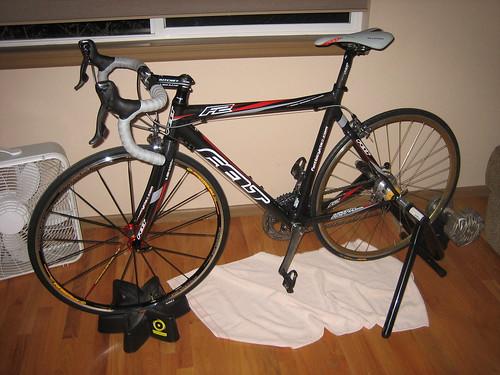 2007_02_13_1_new_bike_felt_f2