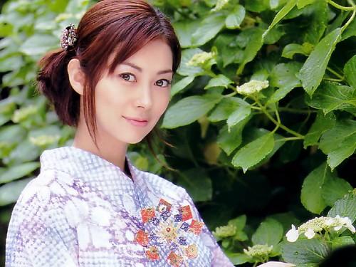 伊東美咲の画像2249