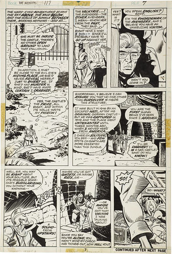 avengers_117pg7_brown.jpg